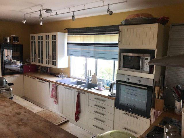Maison à vendre 6 160m2 à Perpignan vignette-2
