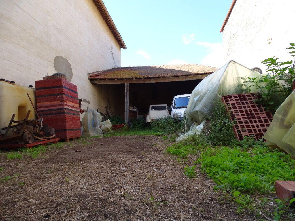 Maison à vendre 0 426m2 à Torreilles vignette-2