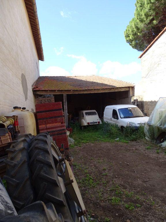 Maison à vendre 0 426m2 à Torreilles vignette-3