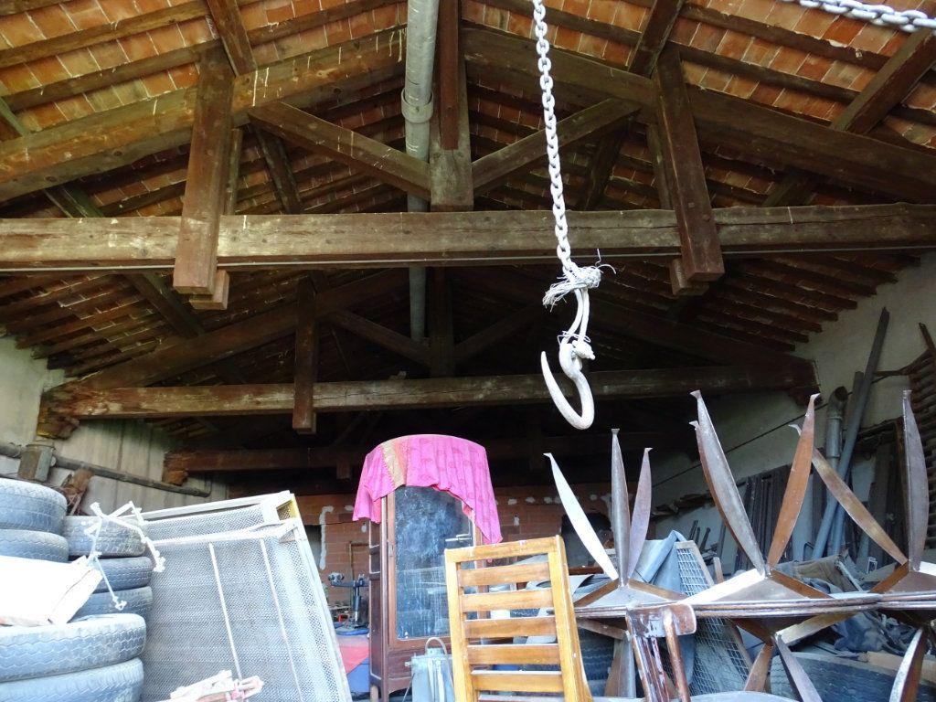 Maison à vendre 0 426m2 à Torreilles vignette-8