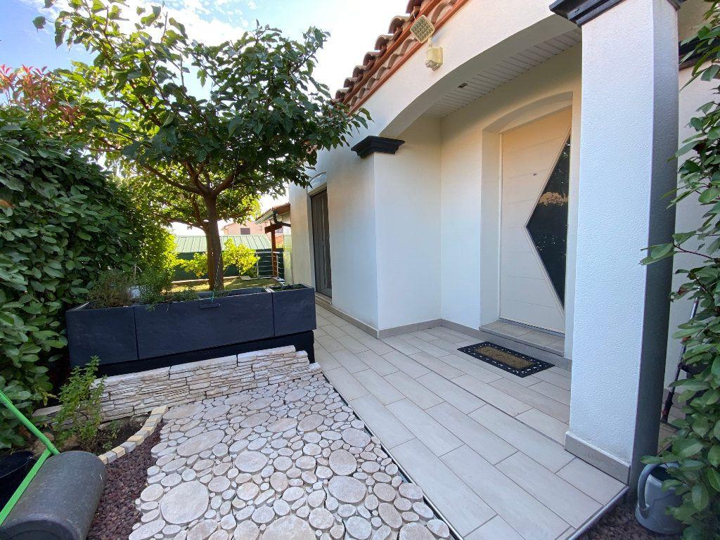 Maison à vendre 5 120m2 à Perpignan vignette-5