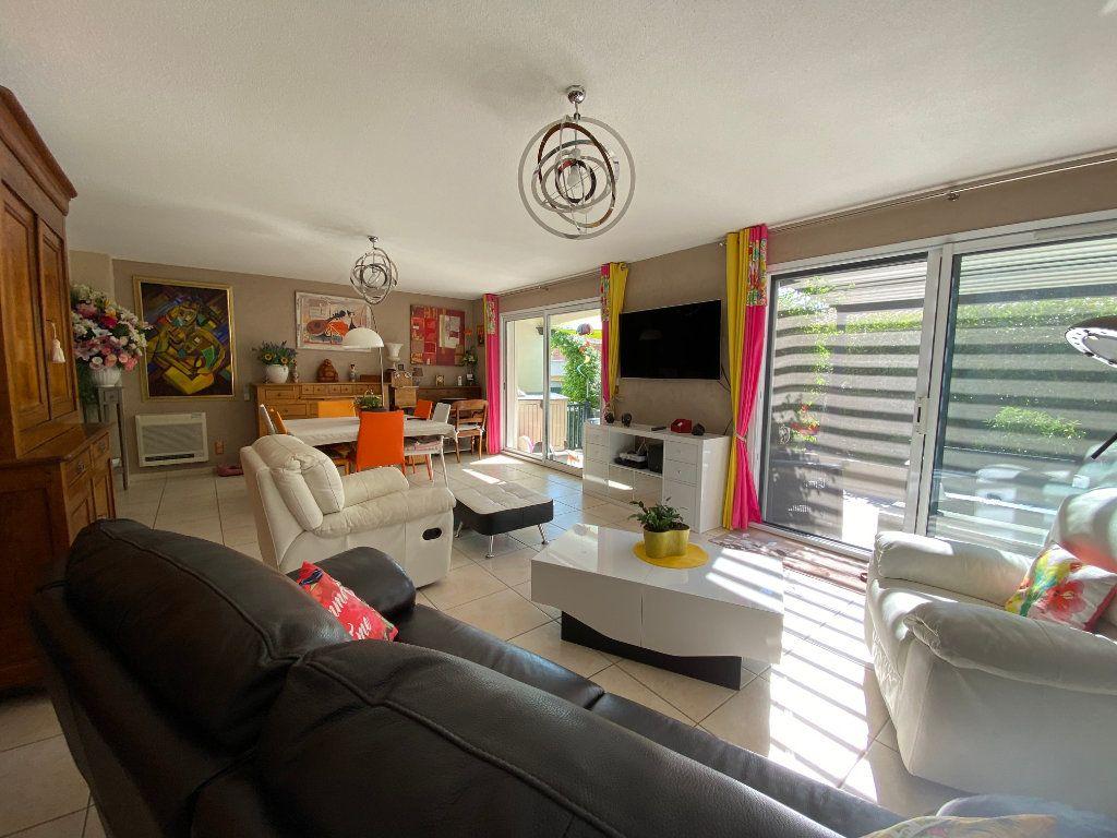 Maison à vendre 5 120m2 à Perpignan vignette-7