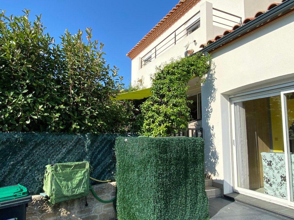Maison à vendre 5 120m2 à Perpignan vignette-8