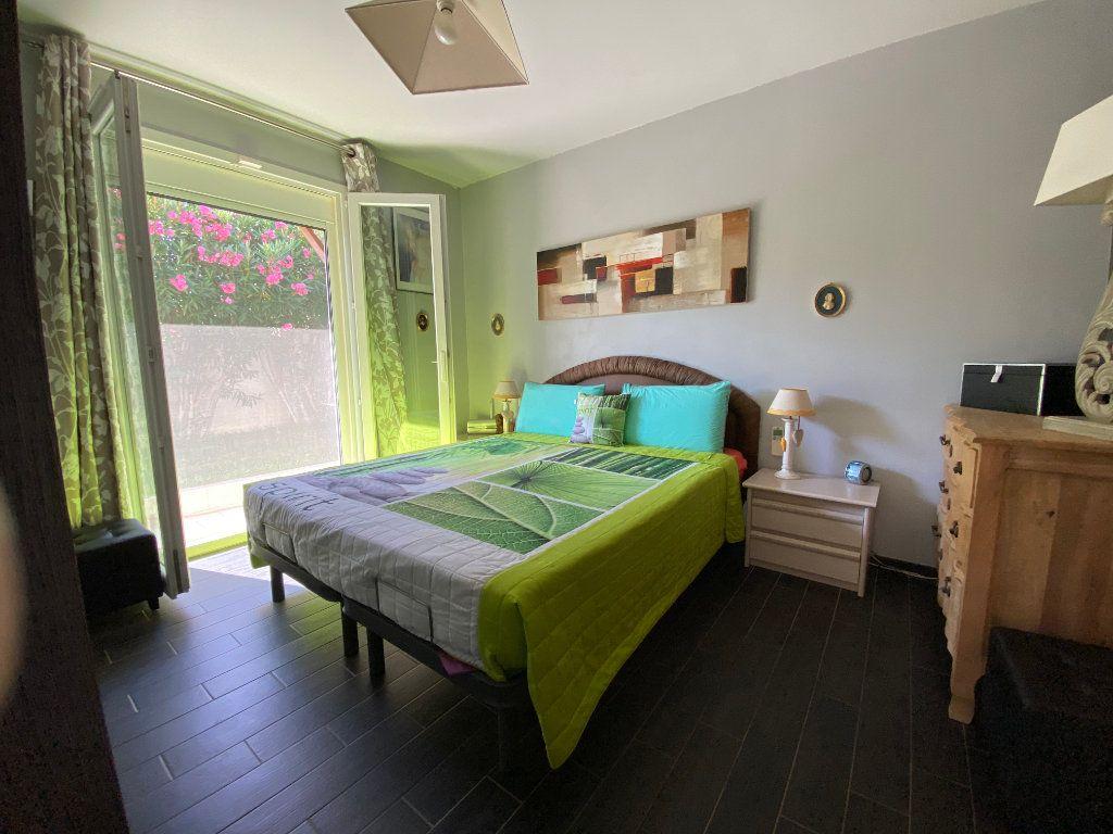 Maison à vendre 5 120m2 à Perpignan vignette-9
