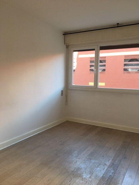 Appartement à louer 2 50m2 à Perpignan vignette-11