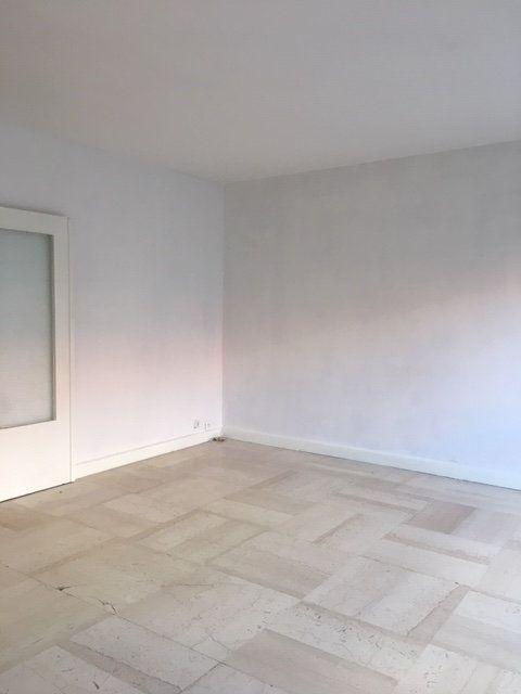 Appartement à louer 2 50m2 à Perpignan vignette-12