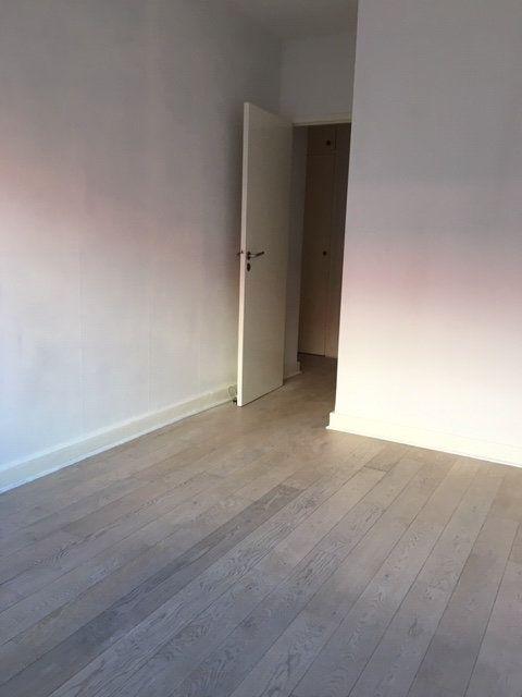 Appartement à louer 2 50m2 à Perpignan vignette-13