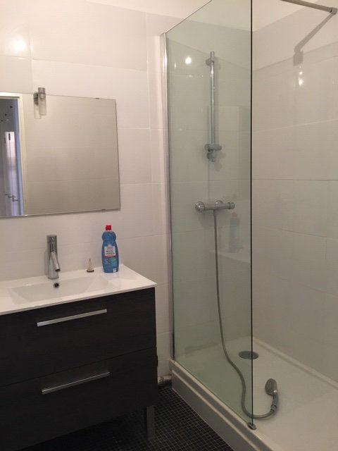 Appartement à louer 2 50m2 à Perpignan vignette-14