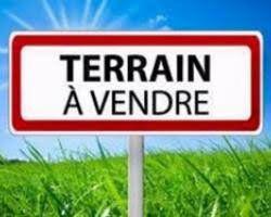 Terrain à vendre 0 549m2 à Villelongue-de-la-Salanque vignette-1