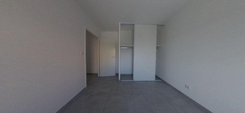 Appartement à louer 3 68m2 à Perpignan vignette-10