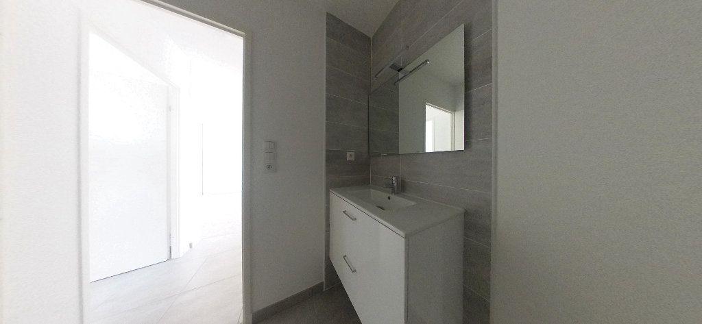 Appartement à louer 3 68m2 à Perpignan vignette-11