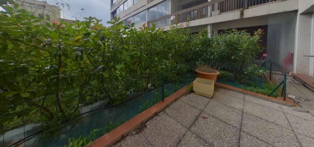 Appartement à vendre 4 92.95m2 à Perpignan vignette-1
