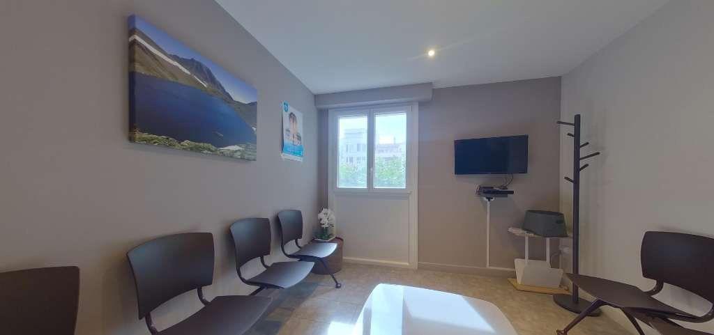 Appartement à vendre 4 92.95m2 à Perpignan vignette-2
