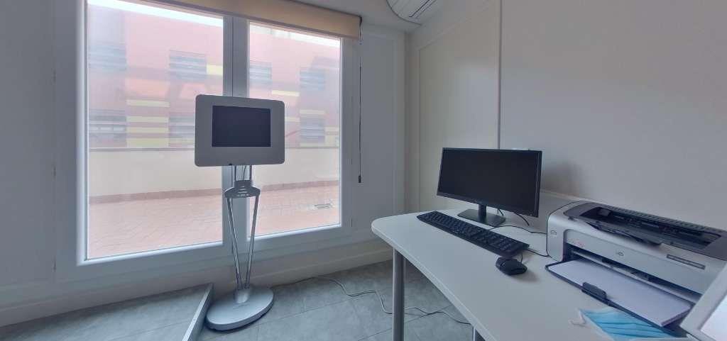 Appartement à vendre 4 92.95m2 à Perpignan vignette-3