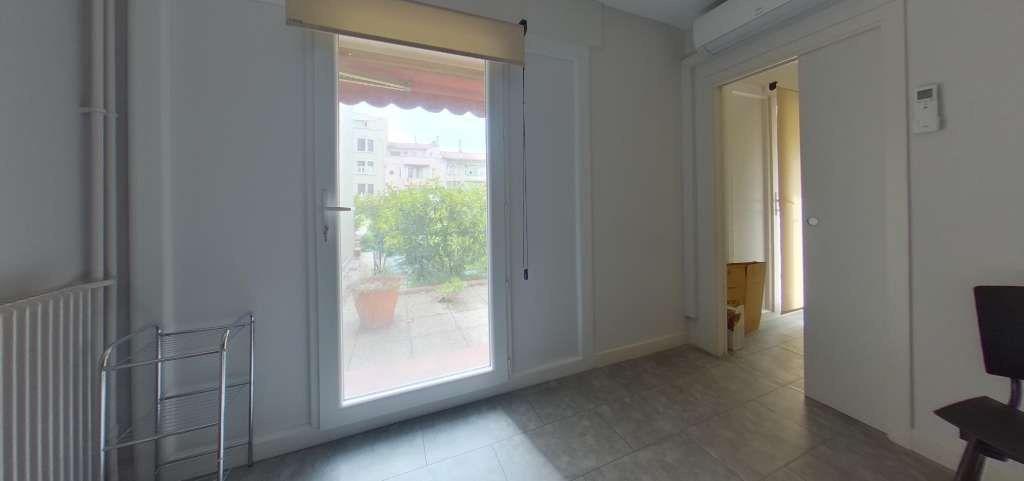 Appartement à vendre 4 92.95m2 à Perpignan vignette-4