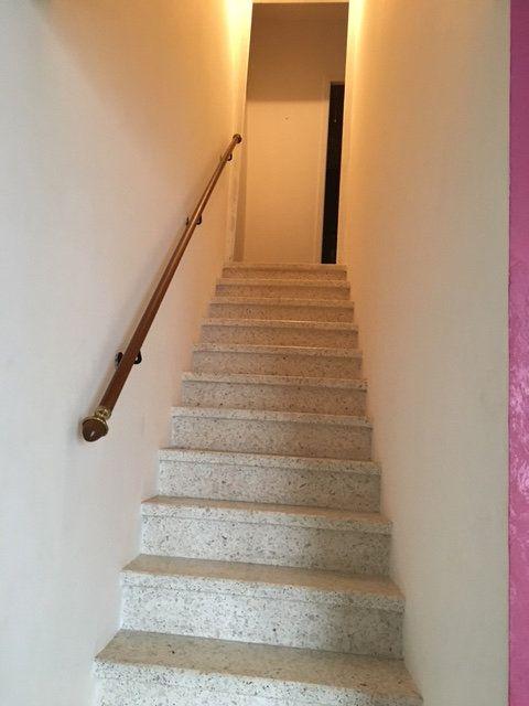 Maison à louer 3 70m2 à Néfiach vignette-8