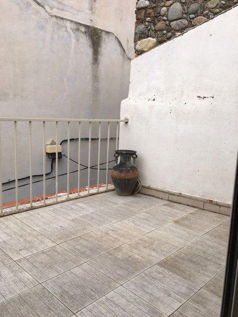 Maison à louer 3 70m2 à Néfiach vignette-10