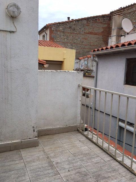 Maison à louer 3 70m2 à Néfiach vignette-11
