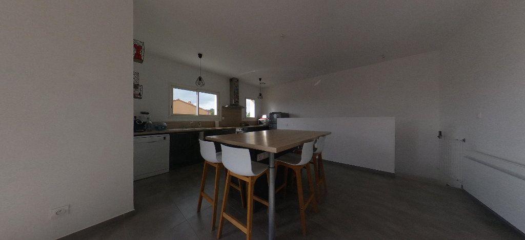 Appartement à louer 4 98m2 à Cabestany vignette-4