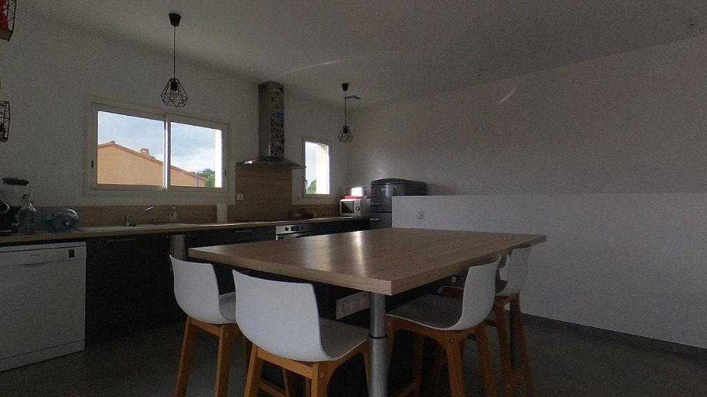 Appartement à louer 4 98m2 à Cabestany vignette-6