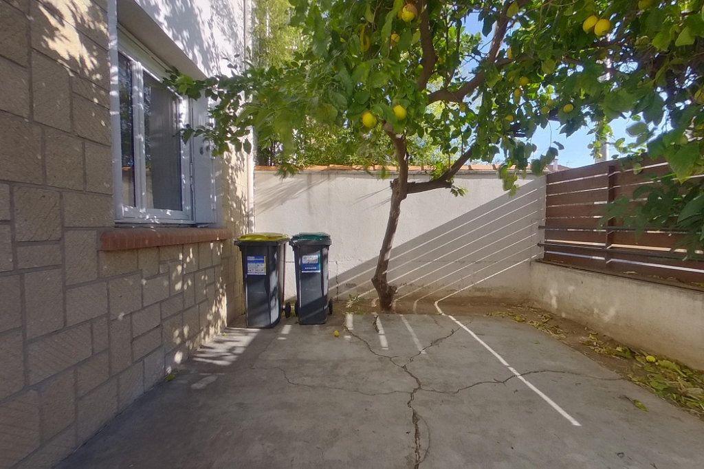 Appartement à louer 3 60m2 à Perpignan vignette-1