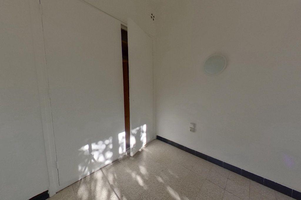 Appartement à louer 3 60m2 à Perpignan vignette-6