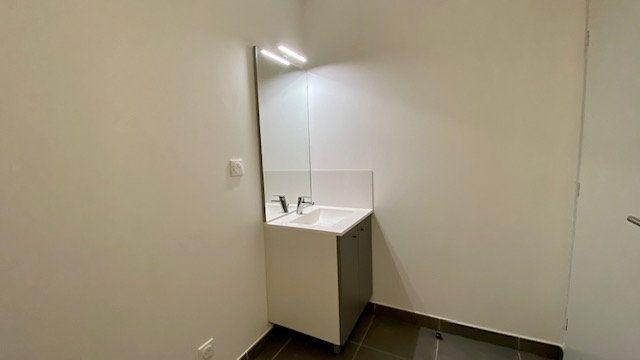 Appartement à louer 3 64.2m2 à Perpignan vignette-6