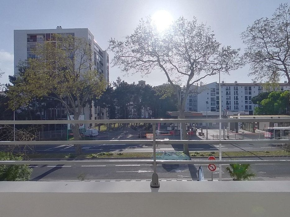 Appartement à louer 3 64.2m2 à Perpignan vignette-9