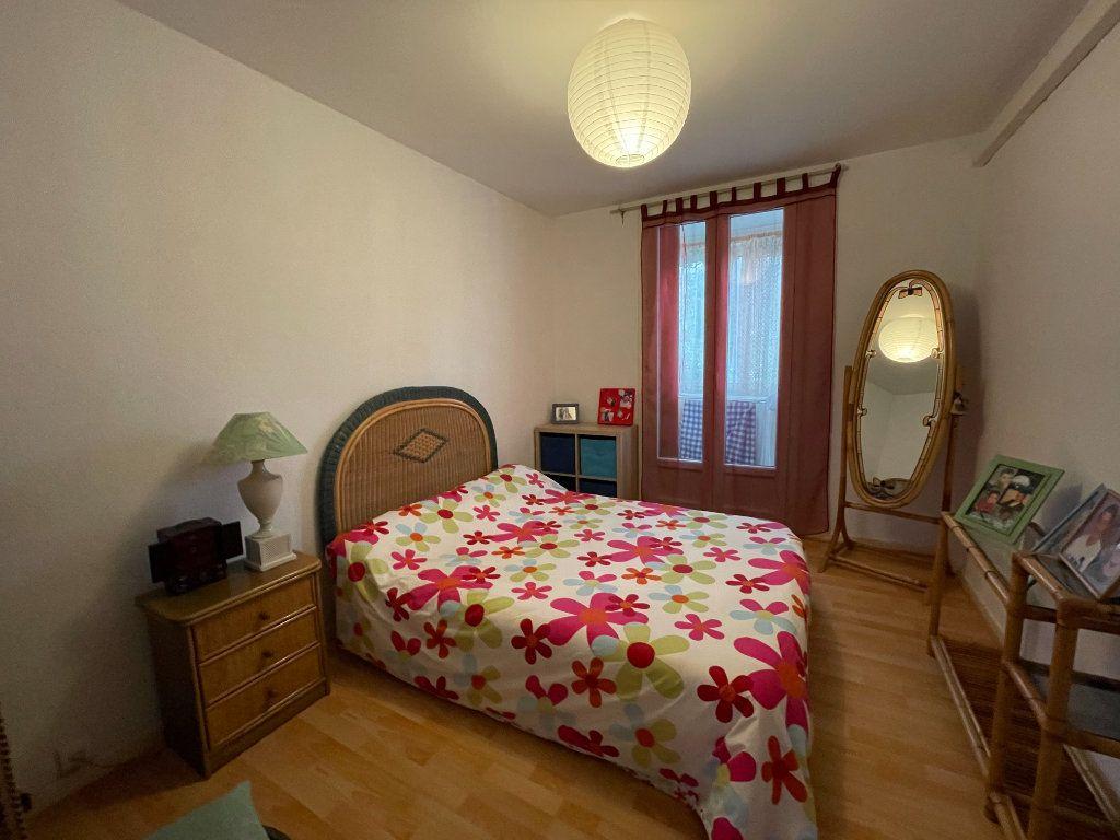 Appartement à vendre 3 60m2 à Perpignan vignette-6
