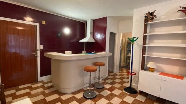 Appartement à louer 3 58m2 à Perpignan vignette-1