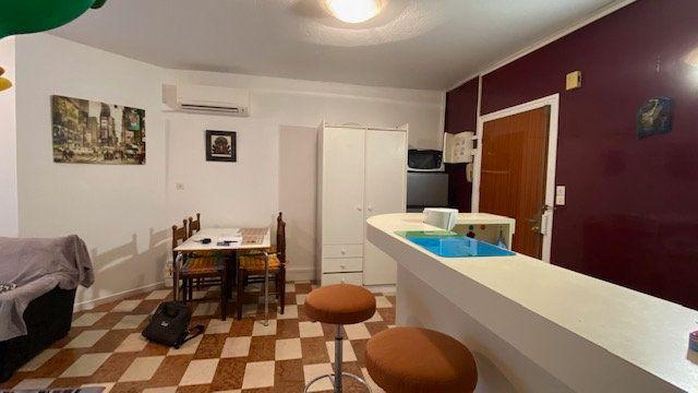 Appartement à louer 3 58m2 à Perpignan vignette-2