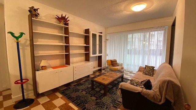 Appartement à louer 3 58m2 à Perpignan vignette-3