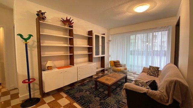 Appartement à louer 3 58m2 à Perpignan vignette-4