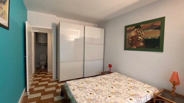 Appartement à louer 3 58m2 à Perpignan vignette-6