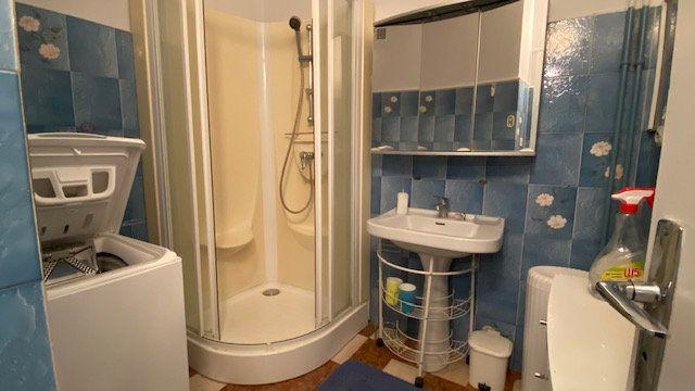 Appartement à louer 3 58m2 à Perpignan vignette-7