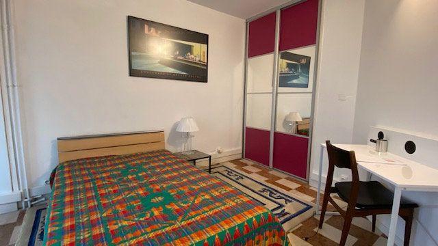 Appartement à louer 3 58m2 à Perpignan vignette-8