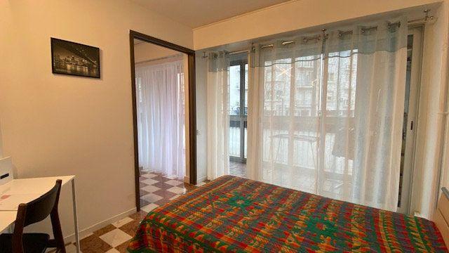 Appartement à louer 3 58m2 à Perpignan vignette-9