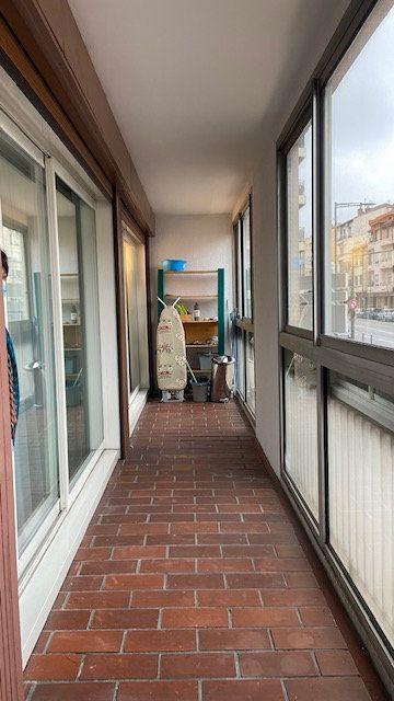 Appartement à louer 3 58m2 à Perpignan vignette-10