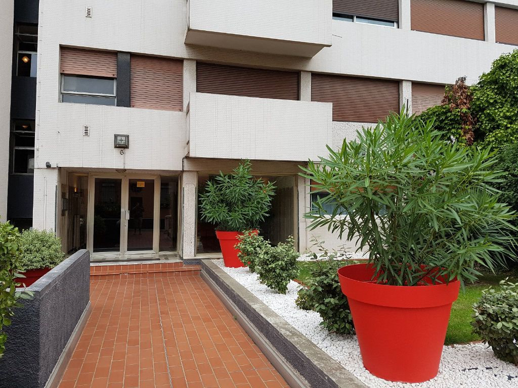 Appartement à louer 3 58m2 à Perpignan vignette-11