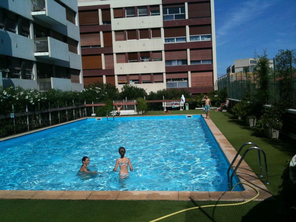 Appartement à louer 3 58m2 à Perpignan vignette-12