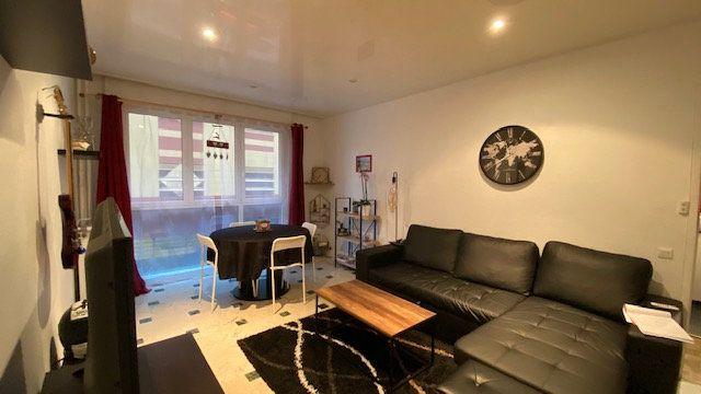 Appartement à louer 2 45m2 à Perpignan vignette-3