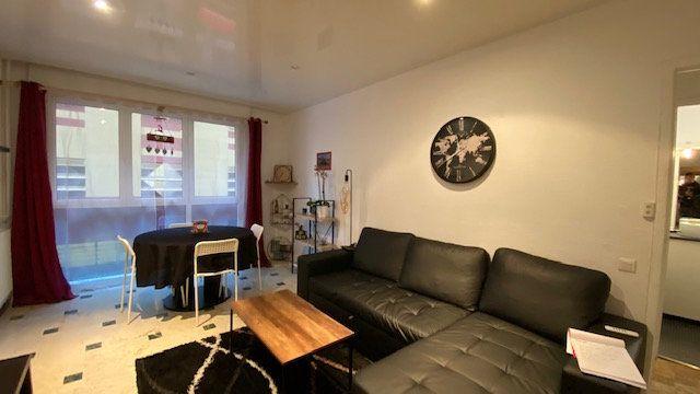 Appartement à louer 2 45m2 à Perpignan vignette-5