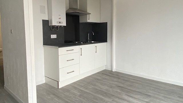 Appartement à louer 1 39m2 à Perpignan vignette-2