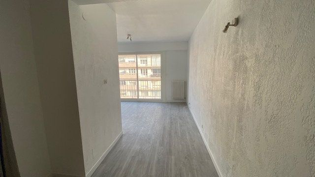 Appartement à louer 1 39m2 à Perpignan vignette-4