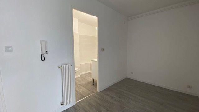 Appartement à louer 1 39m2 à Perpignan vignette-6