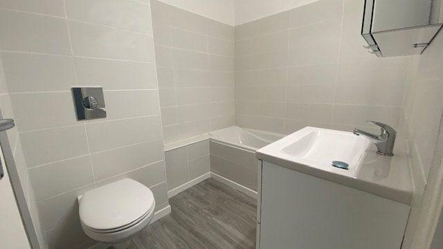 Appartement à louer 1 39m2 à Perpignan vignette-8