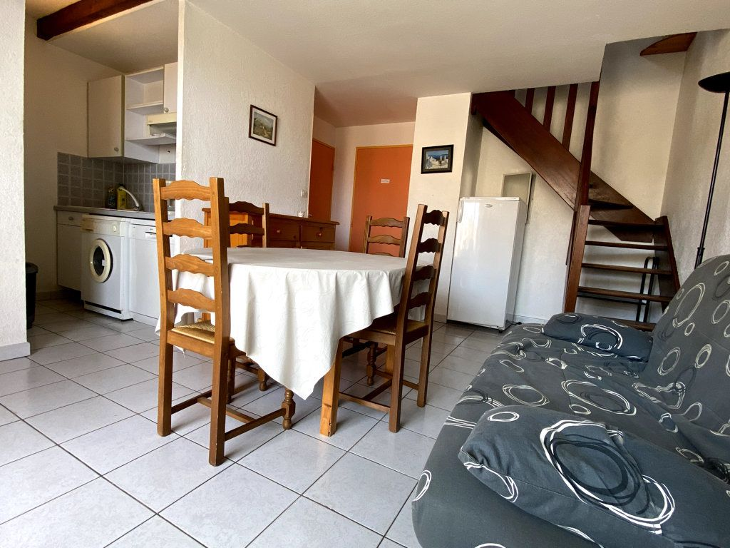 Appartement à vendre 3 12.25m2 à Sainte-Marie vignette-1