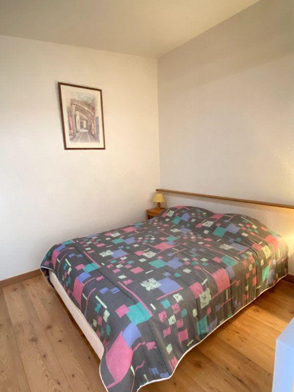 Appartement à vendre 3 12.25m2 à Sainte-Marie vignette-3