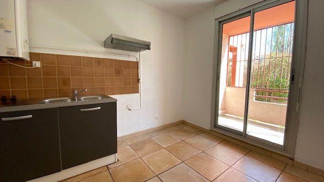 Appartement à louer 4 84m2 à Perpignan vignette-2