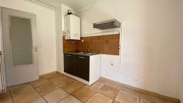 Appartement à louer 4 84m2 à Perpignan vignette-3